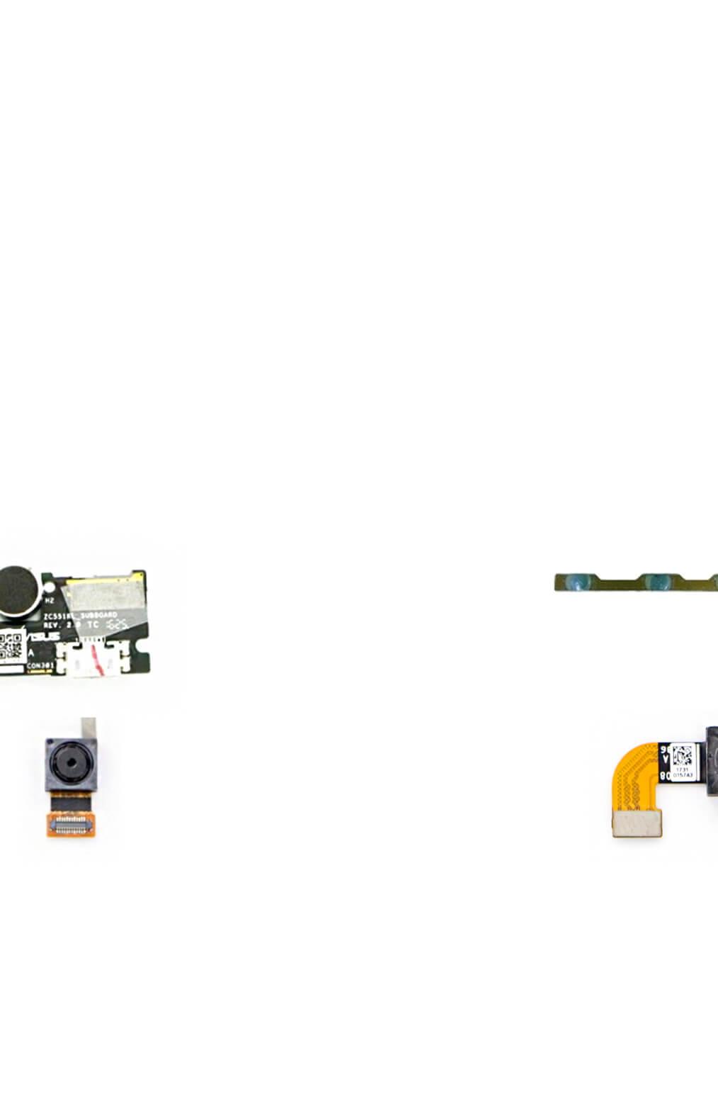 slide_home_asus-parts_mobile