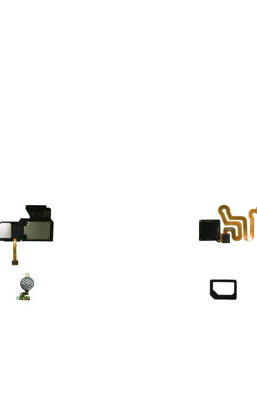 slide_home_huawei-parts_mobile