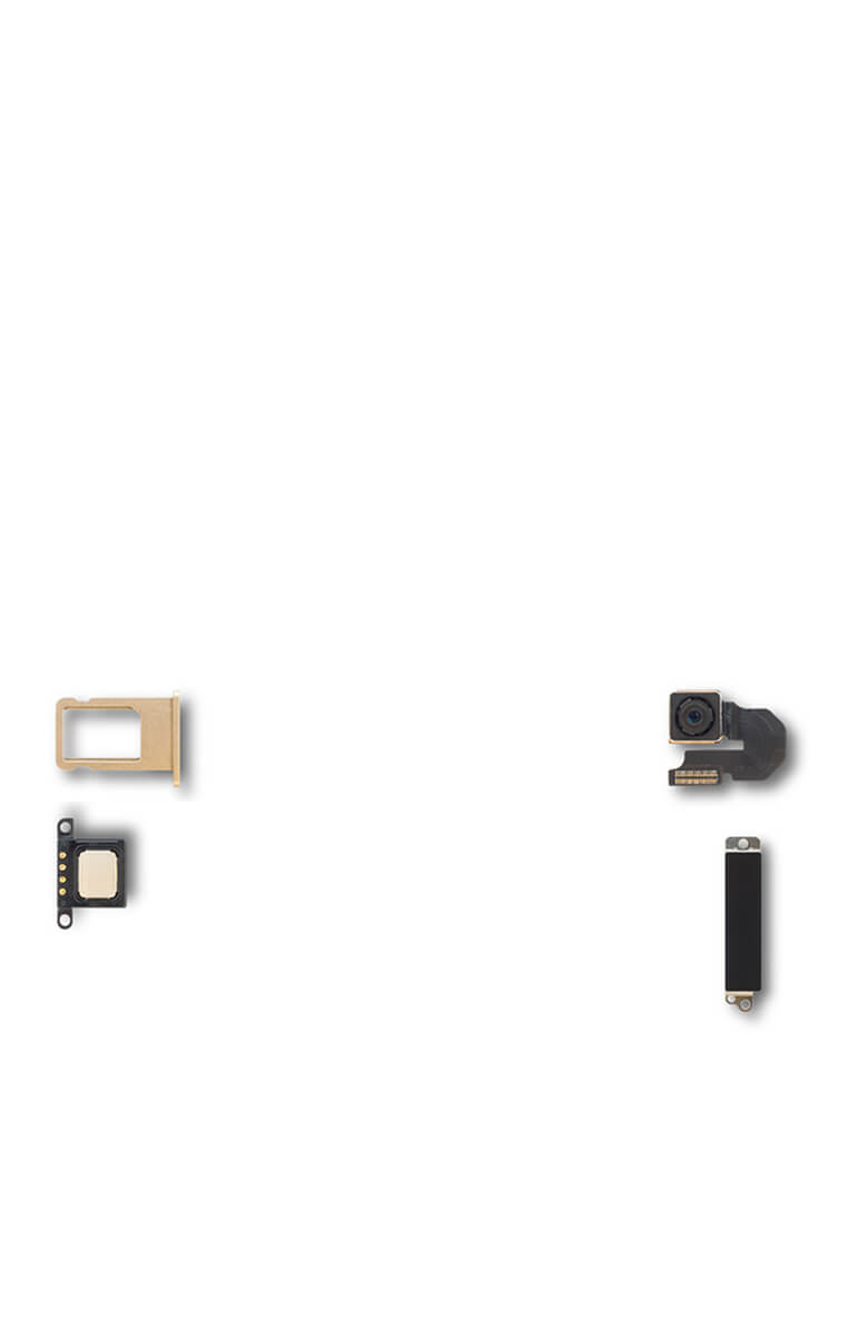 slide_home_iphone-parts_mobile