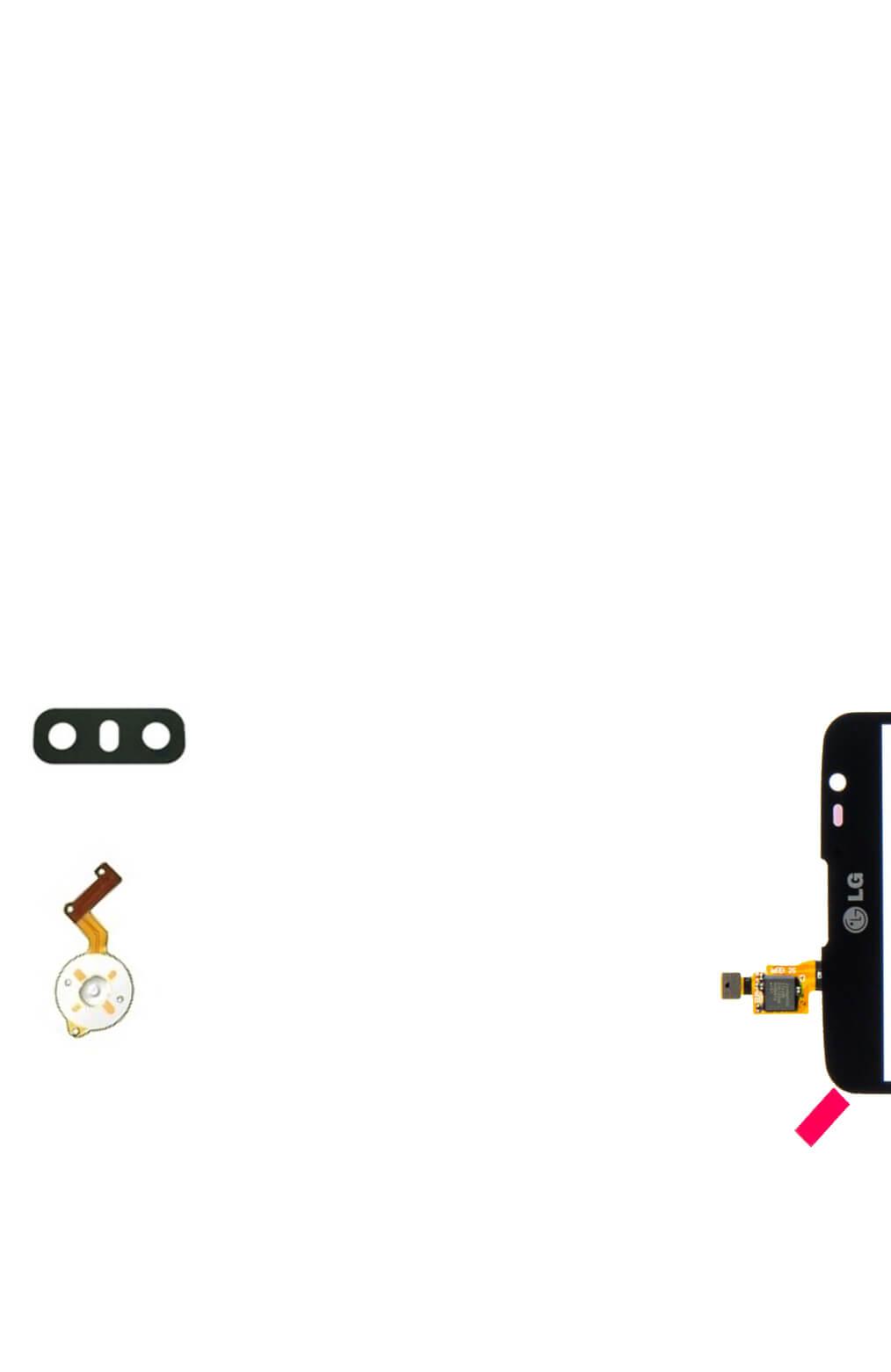 slide_home_lg-parts_mobile