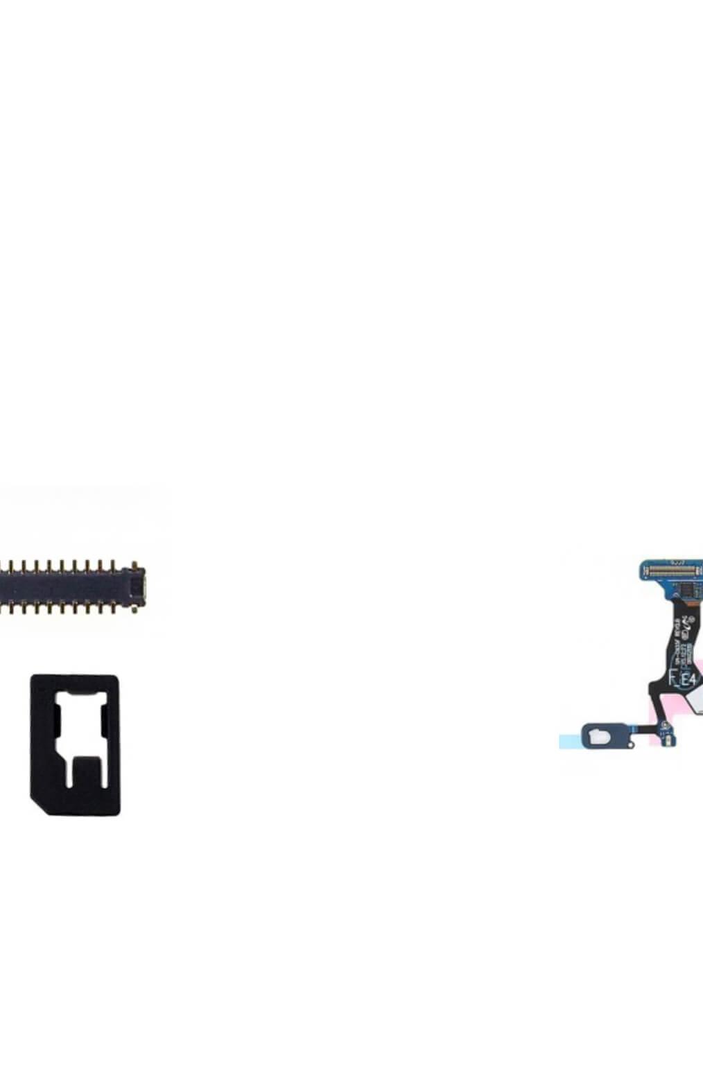 slide_home_samsung-parts_mobile