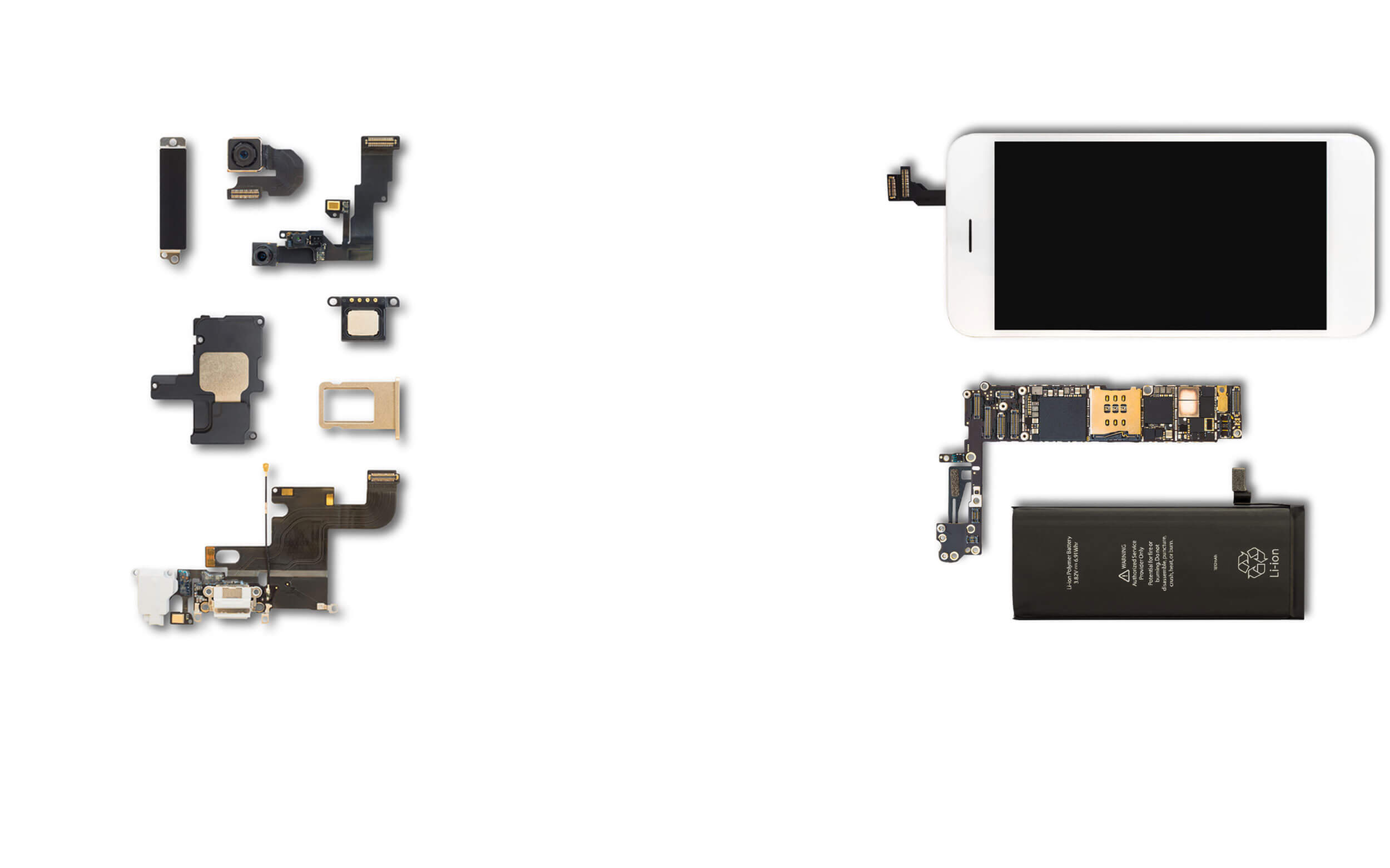 slide_home_iphone-parts